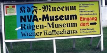 http://www.hu-bildungswerk.de