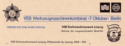 http://www.hu-bildungwerk.de