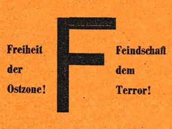 www.jugendopposition.de
