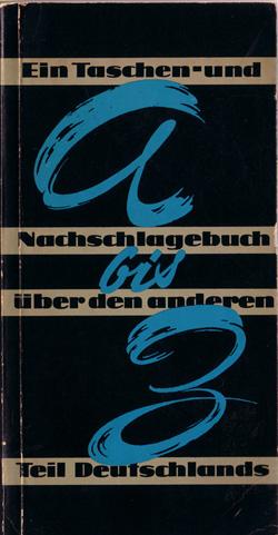 Deutsch-deutsche Kontakte und Parallelgeschichte